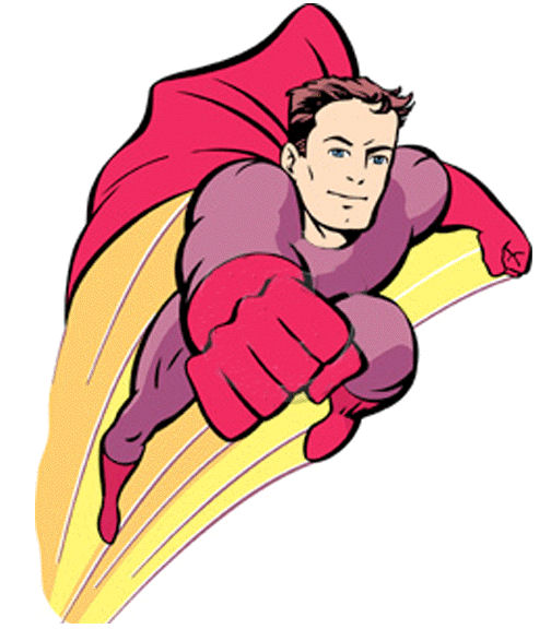 Monolaurin Quite The Superhero A Healthy Living Resource Site